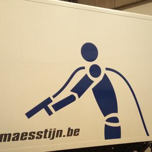 chapewerken-maesstijn.be